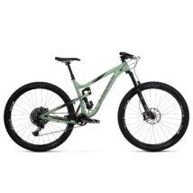 "Kross SOIL 3.0 29"" 2020 férfi Fully Mountain Bike"