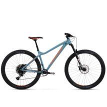 Kross DUST 2.0 2020 férfi Mountain Bike