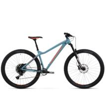 Kross DUST 2.0 2020 férfi Mountain Bike