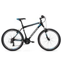 "Kross HEXAGON 1.0 26"" 2020 férfi Mountain Bike"