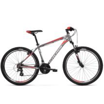 "Kross HEXAGON 2.0 26"" 2020 férfi Mountain Bike"