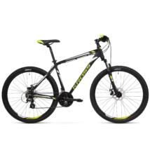 "Kross HEXAGON 3.0 27.5"" 2020 férfi Mountain Bike"