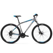 "Kross HEXAGON 5.0 27.5"" 2020 férfi Mountain Bike"