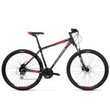 "Kross HEXAGON 6.0 27.5"" 2020 férfi Mountain Bike"