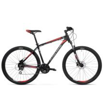 "Kross HEXAGON 6.0 27.5"" 2020 férfi Mountain Bike"