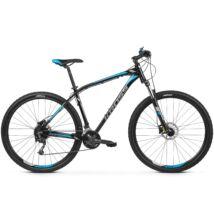 "Kross HEXAGON 7.0 27.5"" 2020 férfi Mountain Bike"