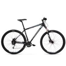 "Kross HEXAGON 8.0 29"" 2020 férfi Mountain Bike"