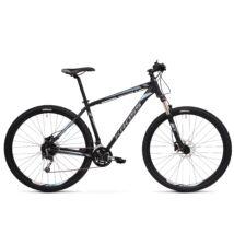 "Kross HEXAGON 8.0 27.5"" 2020 férfi Mountain Bike"