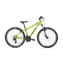 "Kross HEXAGON 26"" 2020 férfi Mountain Bike"