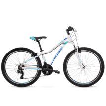 "Kross LEA 1.0 26"" 2020 női Mountain Bike"