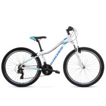 "Kross LEA 1.0 26"" 2020 női Mountain Bike"
