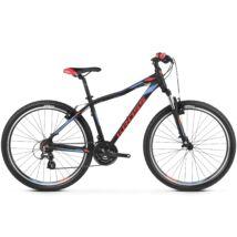 "Kross LEA 2.0 26"" 2020 női Mountain Bike"