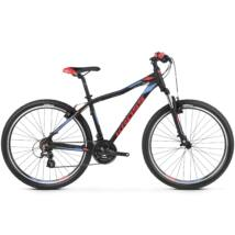 "Kross LEA 2.0 26"" 2020 női Mountain Bike"