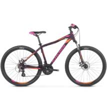 "Kross LEA 3.0 27,5"" 2020 női Mountain Bike"