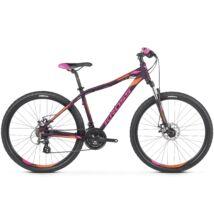 "Kross LEA 3.0 27,5"" 2020 női Mountain Bike"
