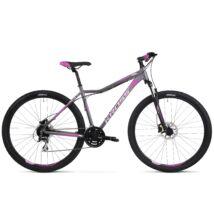 "Kross LEA 5.0 27.5"" 2020 női Mountain Bike"