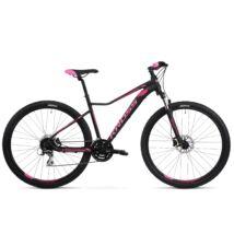 "Kross LEA 6.0 29"" 2020 női Mountain Bike"