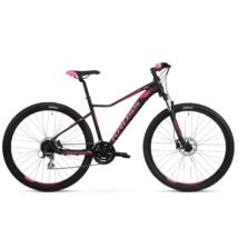 "Kross LEA 6.0 27,5"" 2020 női Mountain Bike"