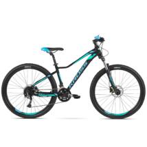 "Kross LEA 7.0 27,5"" 2020 női Mountain Bike"