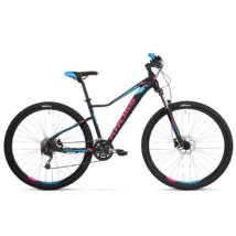 "Kross LEA 8.0 29"" 2020 női Mountain Bike"