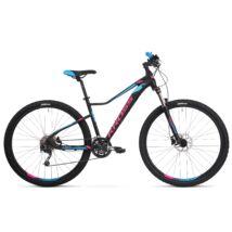 "Kross LEA 8.0 29"" 2020 női Mountain Bike"