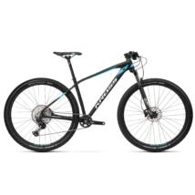 "Kross LEVEL 11.0 29"" 2020 férfi Mountain Bike"