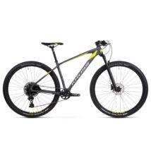 "Kross LEVEL 12.0 29"" 2020 férfi Mountain Bike"