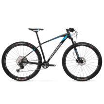 "Kross LEVEL 13.0 29"" 2020 férfi Mountain Bike"