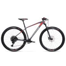 "Kross LEVEL 14.0 29"" 2020 férfi Mountain Bike"