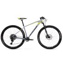 "Kross LEVEL 15.0 29"" 2020 férfi Mountain Bike"