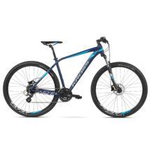 "Kross LEVEL 1.0 27,5"" 2020 férfi Mountain Bike"