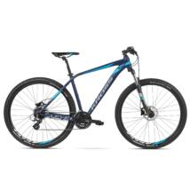 "Kross LEVEL 1.0 27,5"" 2020 férfi Mountain Bike"