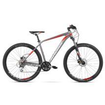 "Kross LEVEL 2.0 27,5"" 2020 férfi Mountain Bike"