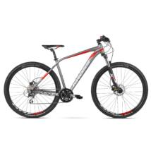 "Kross LEVEL 2.0 29"" 2020 férfi Mountain Bike"