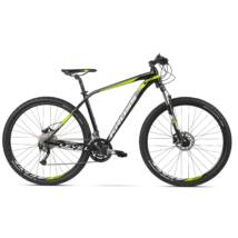 "Kross LEVEL 3.0 29"" 2020 férfi Mountain Bike"