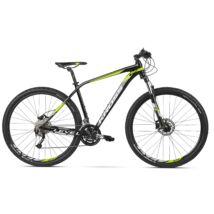 "Kross LEVEL 3.0 27,5"" 2020 férfi Mountain Bike"