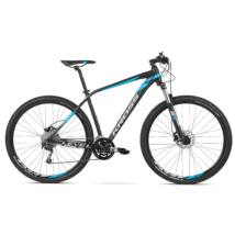 "Kross LEVEL 4.0 27,5"" 2020 férfi Mountain Bike"