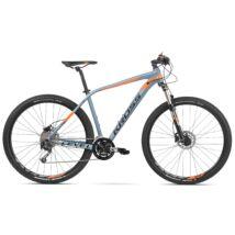 "Kross LEVEL 4.0 29"" 2020 férfi Mountain Bike"
