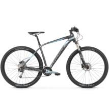 "Kross LEVEL 5.0 27,5"" 2020 férfi Mountain Bike"