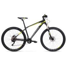 "Kross LEVEL 6.0 27,5"" 2020 férfi Mountain Bike"