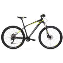 "Kross LEVEL 6.0 27,5"" 2020 férfi Mountain Bike"