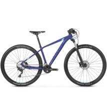"Kross LEVEL 7.0 LADY 29"" 2020 női Mountain Bike"
