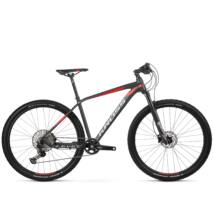 "Kross LEVEL 8.0 29"" 2020 férfi Mountain Bike"