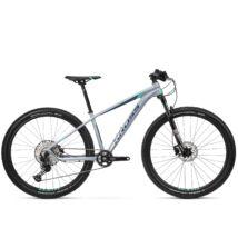 "Kross LEVEL 8.0 LADY 29"" 2020 női Mountain Bike"