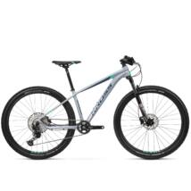 "Kross LEVEL 8.0 LADY 29"" 2020 női Mountain Bike"