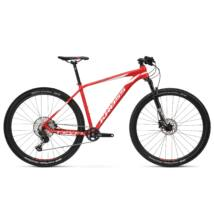 "Kross LEVEL 9.0 29"" 2020 férfi Mountain Bike"