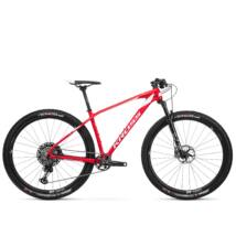 "Kross LEVEL TE 29"" 2020 férfi Mountain Bike"