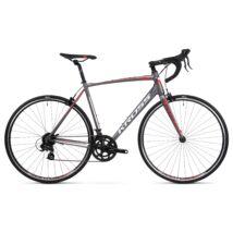Kross VENTO 1.0 2020 férfi Országúti Kerékpár