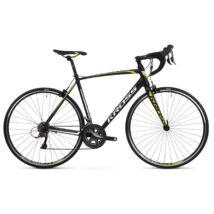 Kross VENTO 2.0 2020 férfi Országúti Kerékpár