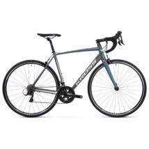 Kross VENTO 3.0 2020 férfi Országúti Kerékpár